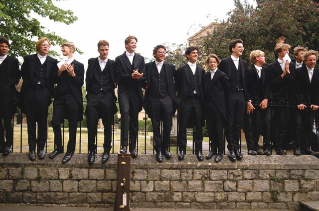 catholic single men in eton Forget loneliness and jump back into the dating scene with ease an account with afroromance will give you the opportunity to meet good looking single catholic men, all with a simple click of a button.