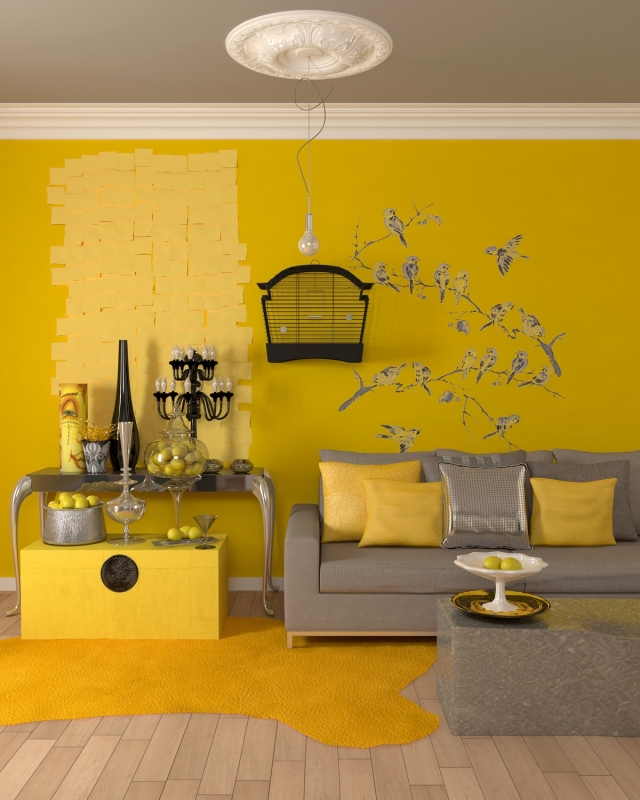 very-bold-yellow-accents-10.jpg