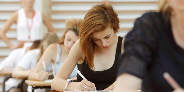 why-universities-should-scrap-exams-2.jpg