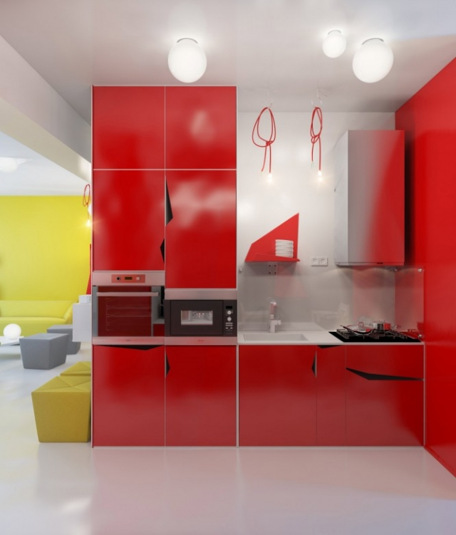 yellow-hallway-red-accents-11.jpeg