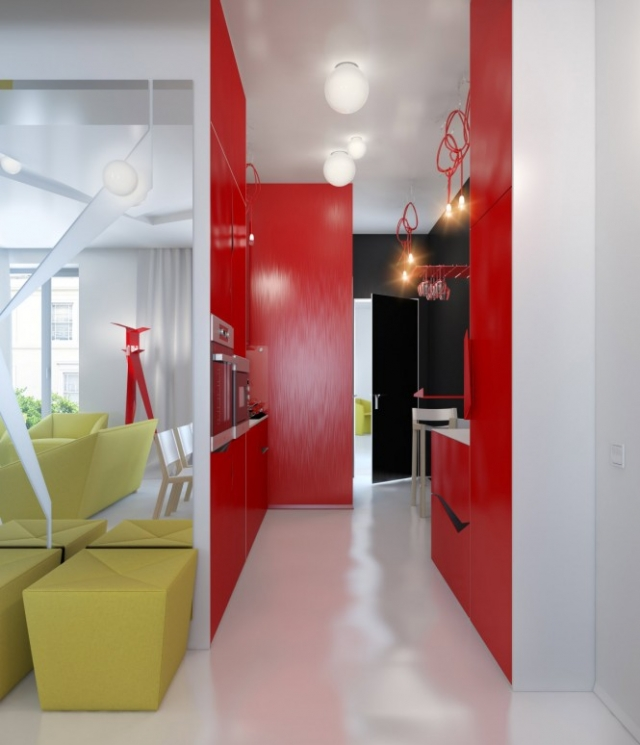 yellow-hallway-red-accents-12.jpeg