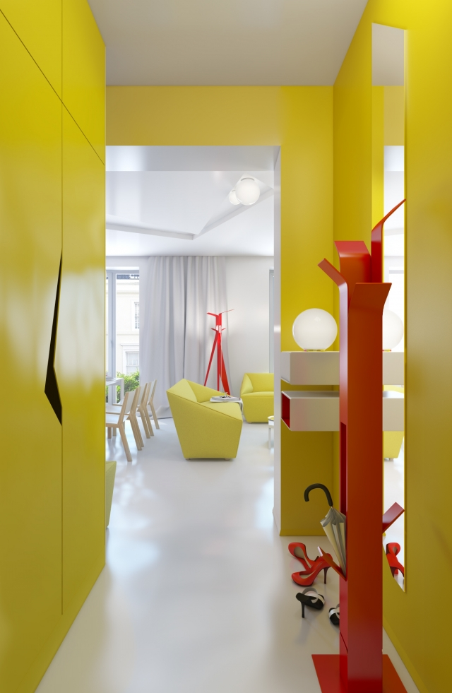 yellow-hallway-red-accents-2.jpeg