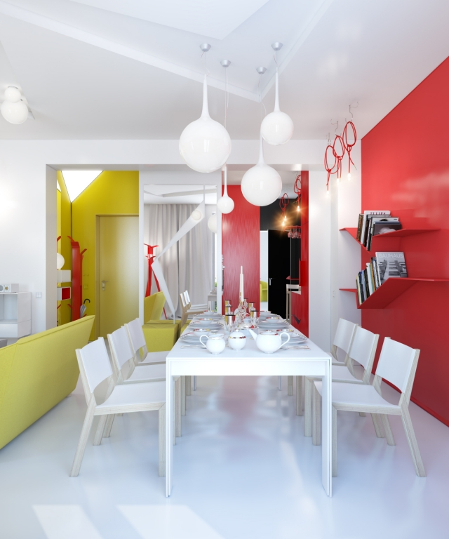 yellow-hallway-red-accents-3.jpeg