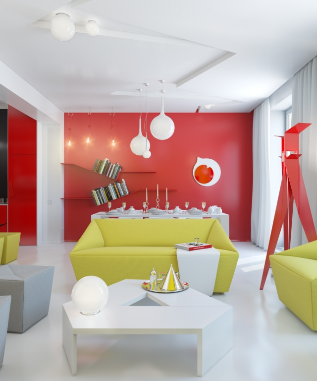 yellow-hallway-red-accents-4.jpeg