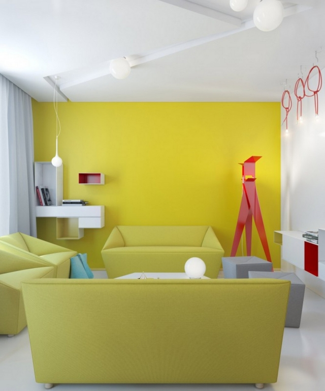 yellow-hallway-red-accents-5.jpeg