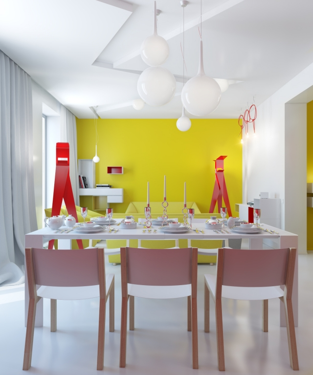 yellow-hallway-red-accents-6.jpeg