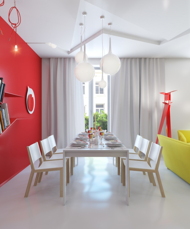 yellow-hallway-red-accents-7.jpeg