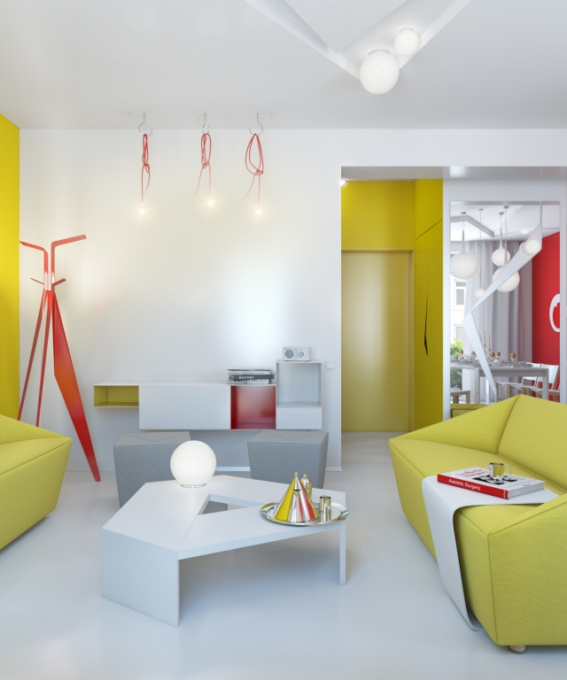 yellow-hallway-red-accents-9.jpg
