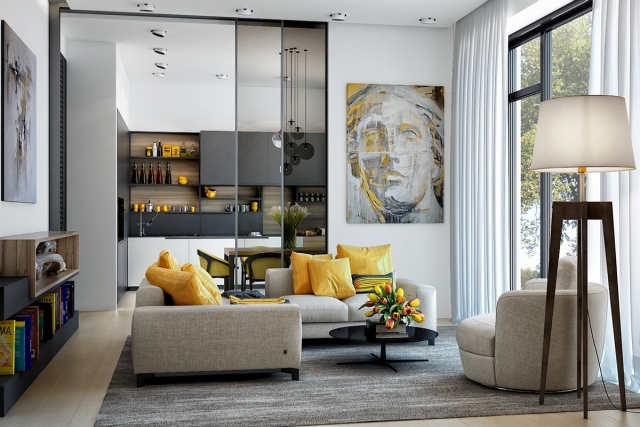 yellow-living-room-accents-1.jpg