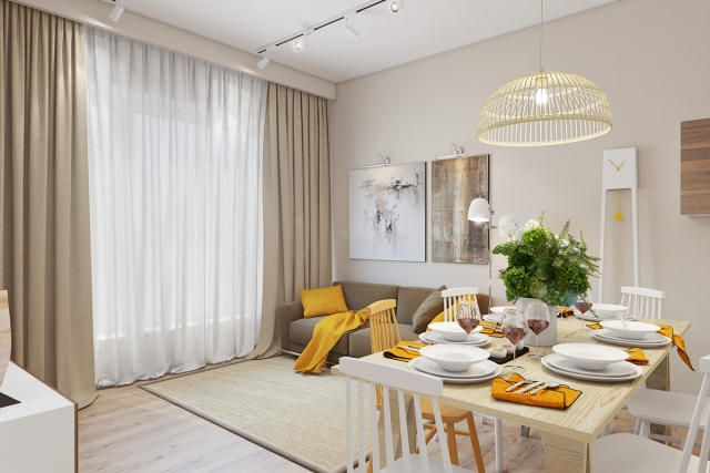 yellow-room-accents-2.jpg