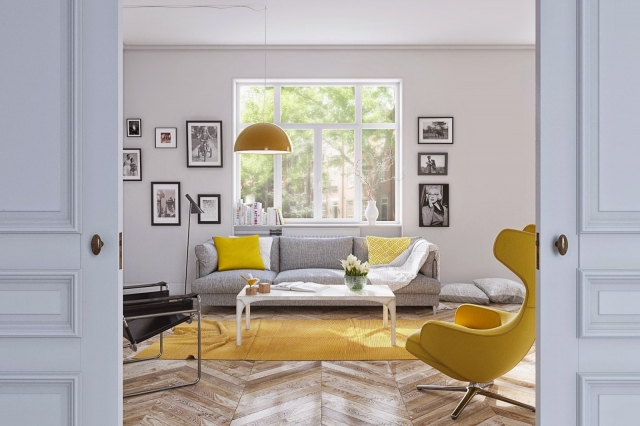 yellow-room-accents-6.jpg
