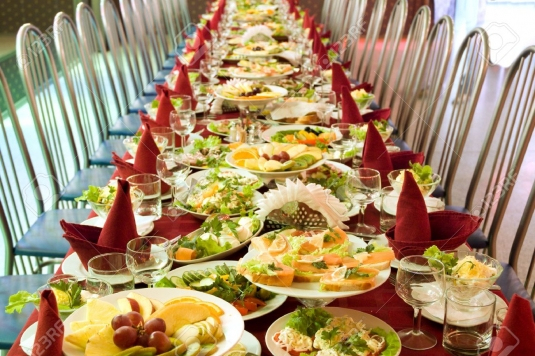 3352985-banquet-stock-photo-banquet-table-food.jpg