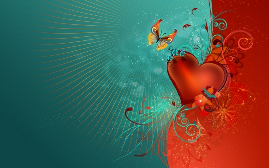 love___red_heart_and_butterfly_050546_12.jpg
