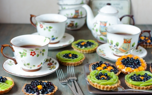 tart-cup-tea-fruit-dessert.jpg