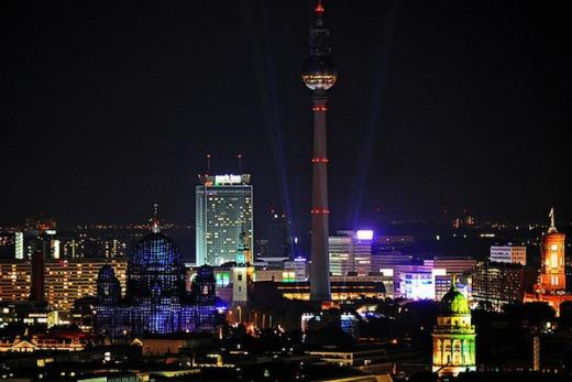 Festival_of_Lights_Berlin05.jpg