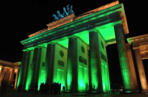 Festival_of_Lights_Berlin08.jpg