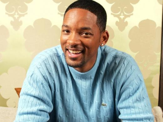 kinopoisk.ru-Will-Smith-1022641--w--800.jpg