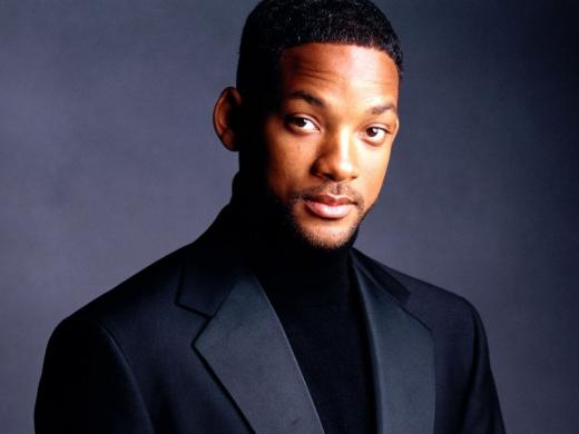 kinopoisk.ru-Will-Smith-588328--w--800.jpg