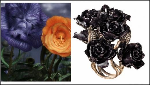 wonderrings_flowers.jpg