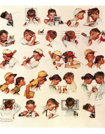 norman-rockwell-a-day-in-the-life-of-a-boy.jpg