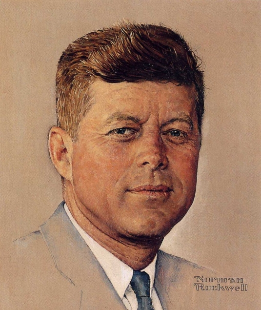 norman-rockwell-portrait-of-john-f.-kennedy.jpg