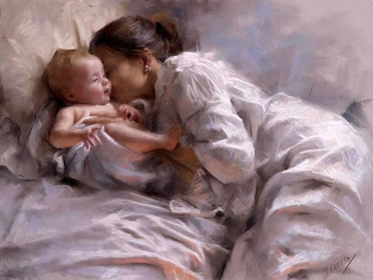 vicente_romero_redondo_paintings_13.jpg