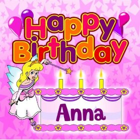 happy_birthday_anna.jpg