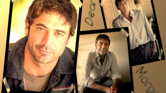 jeffrey-dean-morgan-wallpaper-620x350.jpg