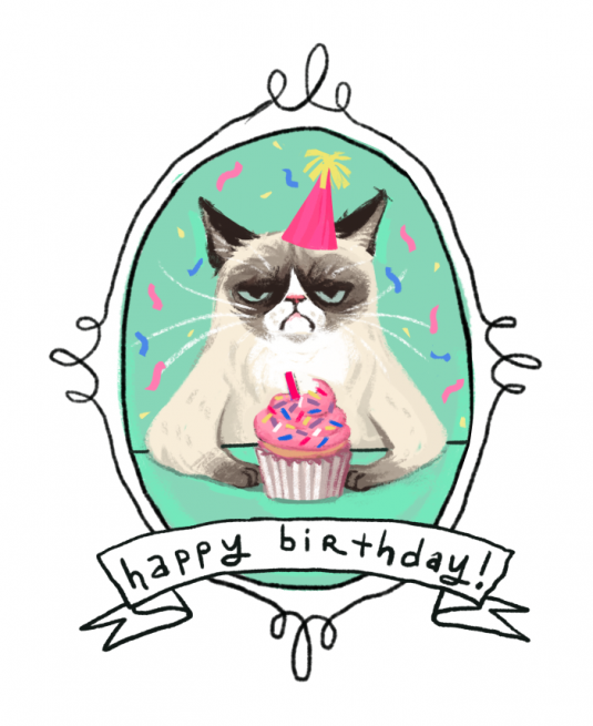 happy_birthday_by_babsdraws-d61xnoe.png