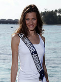 miss-champagne-ardenne-2010-kelly-renson-election-candidate-10353922mllpm_2911.jpg