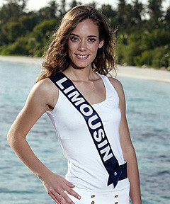 miss-limousin-2010-nelly-valentin-election-candidate-miss-france-10353932beldz_20061.jpg