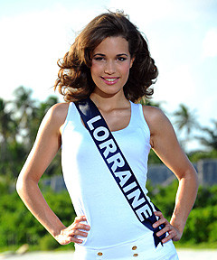 miss-lorraine-2010-maeva-pax-election-candidate-miss-france-10353933lixuj_20061.jpg