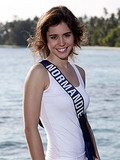 miss-normandie-2010-juliette-polge-election-candidate-miss-10353940yqufo_2911.jpg