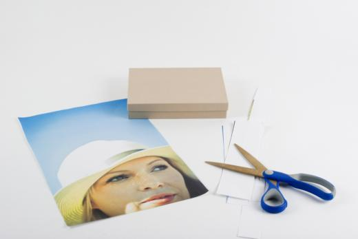 02-photo-wrapping-paper-007.jpg