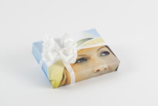 06-photo-wrapping-paper-015.jpg