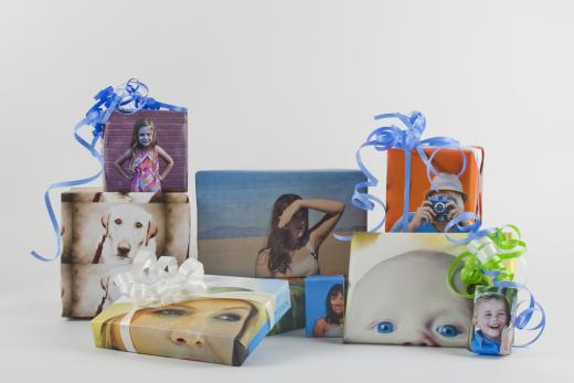 08-photo-wrapping-paper-022.jpg