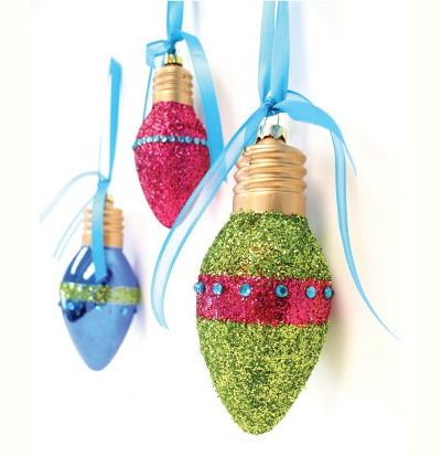10-cool-diy-light-bulb-christmas-ornaments.jpg