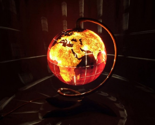 1311587189_gourd_lamp_vii_globe_by_night3_by_calabarte.jpg