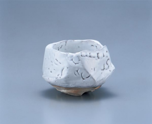 40_hagi_ware_gouged-out_tea_bowl_with_white_glaze1.7m.jpg