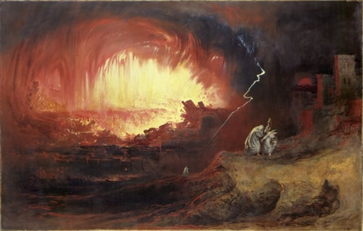 800px-john_martin_-_sodom_and_gomorrah.jpg