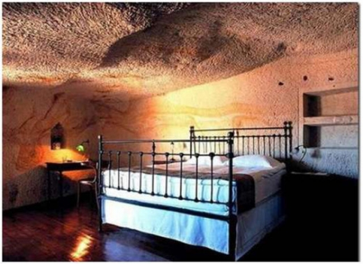 a_cave_hotel_640_12.jpg