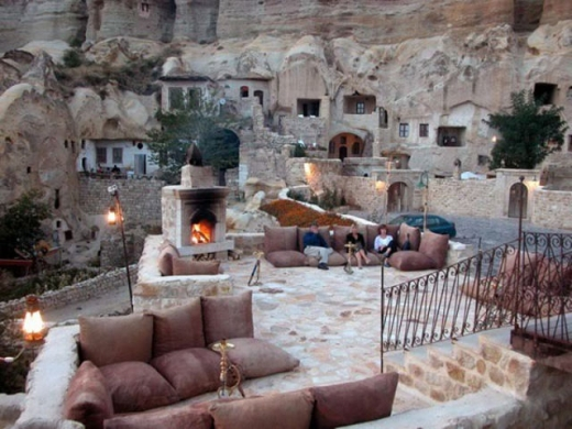 a_cave_hotel_640_18.jpg