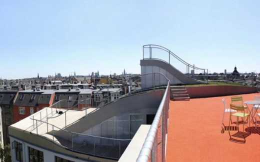 a_rooftop_playground_640_10.jpg