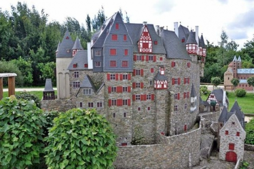 amazing_miniature_park_in_germany_640_11.jpg