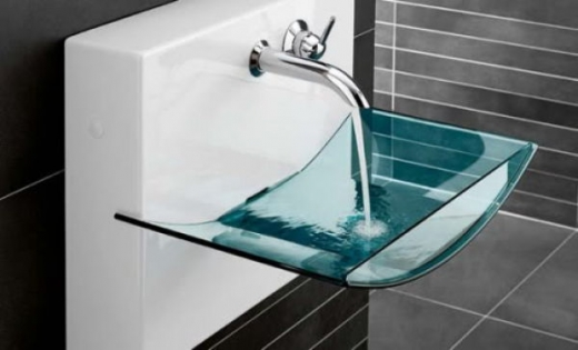 amazing_sink_designs_640_01.jpg