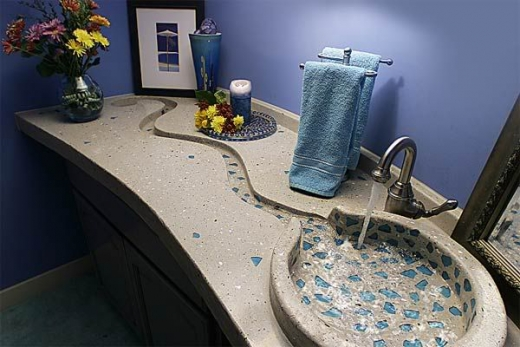 amazing_sink_designs_640_02.jpg