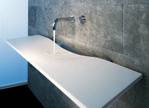 amazing_sink_designs_640_05.jpg