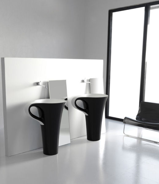 amazing_sink_designs_640_09.jpg