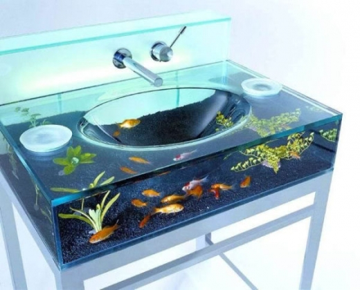 amazing_sink_designs_640_12.jpg