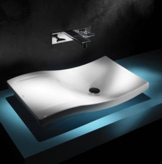 amazing_sink_designs_640_13.jpg